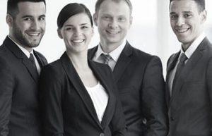 Advogado para Divorcio Fortaleza CE