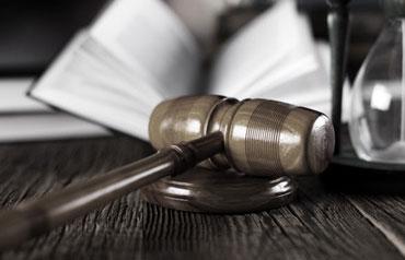 Advogado para Divorcio