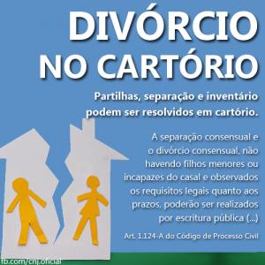 Advogado que Cuida de Divorcio