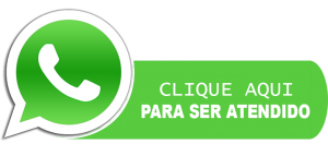 whatsapp advogado
