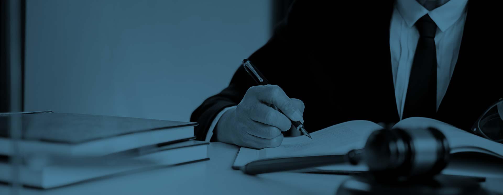 Divórcio Judicial e Cartório